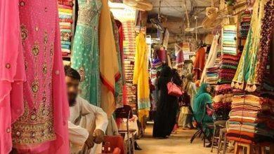Photo of سندھ حکومت کا تجارتی سرگرمیاں مشروط طور پر بحال کرنے کا فیصلہ