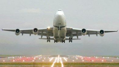Photo of حکومت نے بین الاقوامی فلائٹ آپریشن بحال کردیا