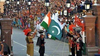 Photo of پاکستان میں پھنسے 748 بھارتیوں کی واپسی کے شیڈول کو حتمی شکل دے دی گئی