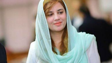 Photo of 'زرتاج گُل کے 19 نکات کو بھی مطالعہِ پاکستان کا حصہ بنایا جائے'