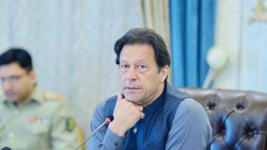 Photo of وزیر اعظم نے بتا دیا کہ انکی جدوجہد کا اصل محور کون ہے