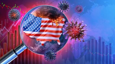 Photo of امریکی معیشت کو 2020 کی دوسری سہ ماہی میں بدترین دھچکا