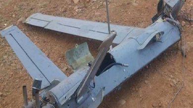 Photo of سعودی عرب پر ڈرون اور بارودی کشتی کے حملے ناکام