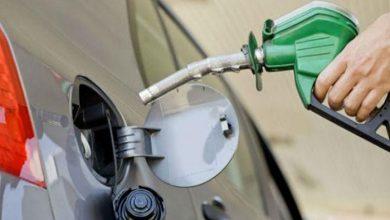 Photo of وزیراعظم نے پٹرولیم مصنوعات کی قیمتوں میں اضافہ مسترد کردیا۔