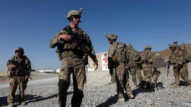 Photo of ایران نےطالبان کو بھاری معاوضہ دے کر امریکی فوج پر حملے کروائے،امریکی میڈیا