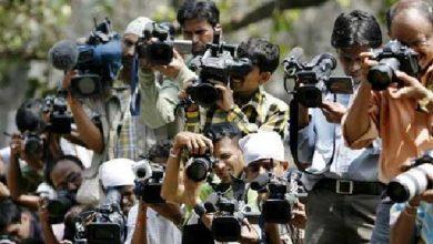 Photo of میڈیا تنظیموں نے پاکستان میڈیا ڈیویلپمنٹ اتھارٹی آرڈیننس مسترد کردیا